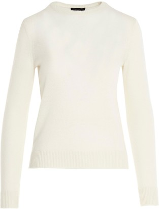 Theory Crewneck Sweater