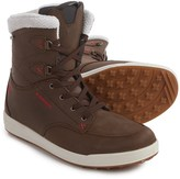 Lowa Melrose Gore-Tex® Mid Winter Boots - Waterproof, Insulated (For Women)