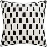 Marimekko Iso Noppa Cushion Cover 50x50cm