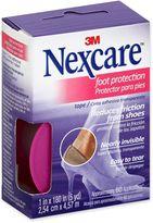 Nexcare NexcareTM Foot Protection Tape