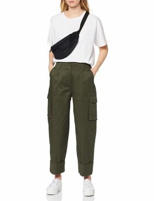 Pepe Jeans Women's Cara Trouser