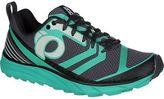 Pearl Izumi EM Trail N2 V2 Running Shoe - Women's