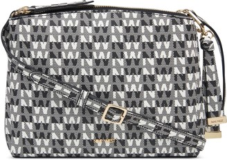 Nine West Levona Crossbody Bag