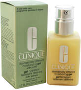 Clinique Unisex 4.2Oz Dramatically Different Moisturizing Gel