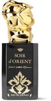 Sisley Paris Sisley - Paris Soir D'orient Eau De Parfum - Bergamot, Galbanum & Saffron, 50ml