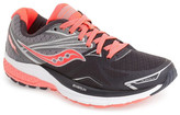 Saucony Ride 9 Running Shoe