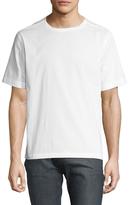 Timo Weiland Harvey Crewneck T-Shirt