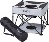 KidCo GO Pods Midnight Activity Center