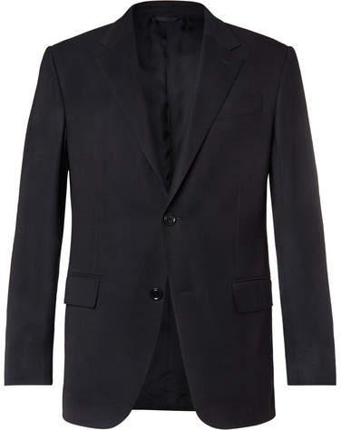 d859759d0 Ermenegildo Zegna Blazers & Sport Coats For Men - ShopStyle Canada