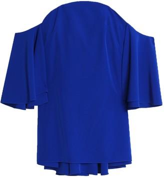 Milly Short dresses - Item 34930671WI
