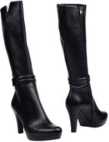 L'amour Boots - Item 11281172