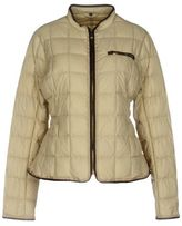 Fay Down jacket