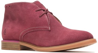 Hush Puppies Bailey Chukka Boot - Wide Width Available