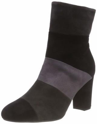 Peter Kaiser Women's KIRA Slouch Boots