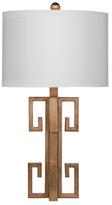 Bassett Mirror Ellery Table Lamp