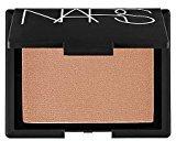 NARS Highlighting Blush Satelite Of Love 0.16 Oz