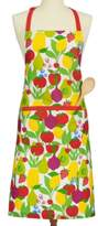 Martha Stewart Collection Martha Stewart Collection Fresh Flavors Apron, Created for Macy's