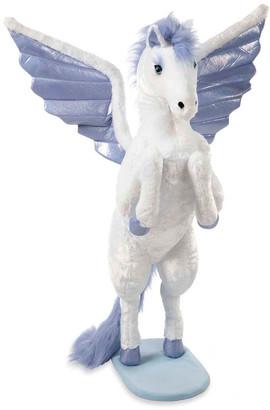 Melissa & Doug Plush Pegasus Doll