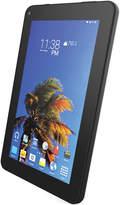 Slide Black TAB700 Tablet