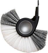 Simplehuman Slim Toilet Brush Replacement Head - Black