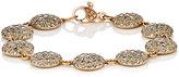 Roberto Marroni Women's Baby Sand Bracelet