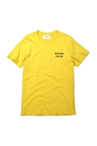 Cotton On Tbar Tee