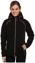 Dale of Norway Norefjell Feminine Jacket