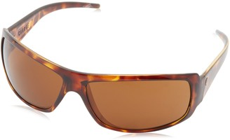 Electric California Charge Wrap Sunglasses