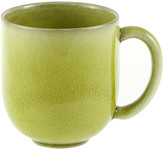 Jars Tourron Mug - Lime Green