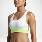 Nike Hyper Classic Padded Women's Medium Support Sports Bra