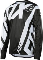Fox Racing Demo Bike Jersey