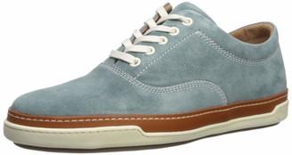 Allen Edmonds Men's Porter OXFOR Sneaker