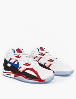 Nike Trainer SC High LE QS Sneakers