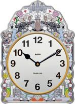 Alessi Wall clocks - Item 58032197