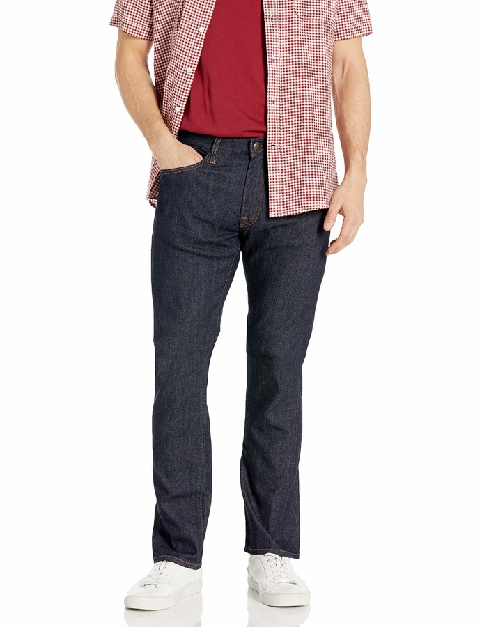 Agave Mens Sweet Supima Gray Classic Fit