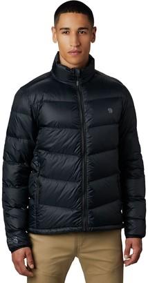 Mountain Hardwear Mt. Eyak Down Jacket - Men's