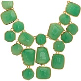 Kenneth Jay Lane 2727NJ (Mint) - Jewelry