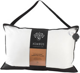 Nimbus Bronze Collection Goose Down Surround Standard Pillow