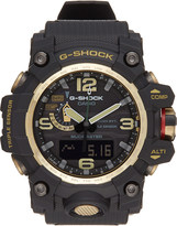G-Shock GWG-1000GB-1AER Land Series watch