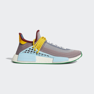 adidas Hu NMD Shoes