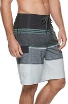 Sonoma Goods For Life Men's SONOMA Goods for Life Board Shorts
