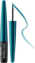 Make Up For Ever Aqua XL Ink Eye Liner