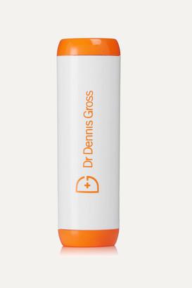 Dr. Dennis Gross Skincare Drx Spotlite Blemish Reducer - Colorless