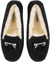 UGG Women's Florencia Slippers