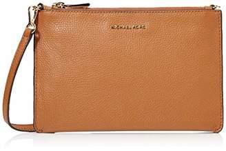 Michael Kors Womens Crsbody Crs-Body Bag
