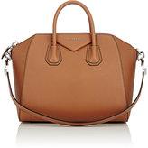 Givenchy Women's Antigona Medium Duffel Bag