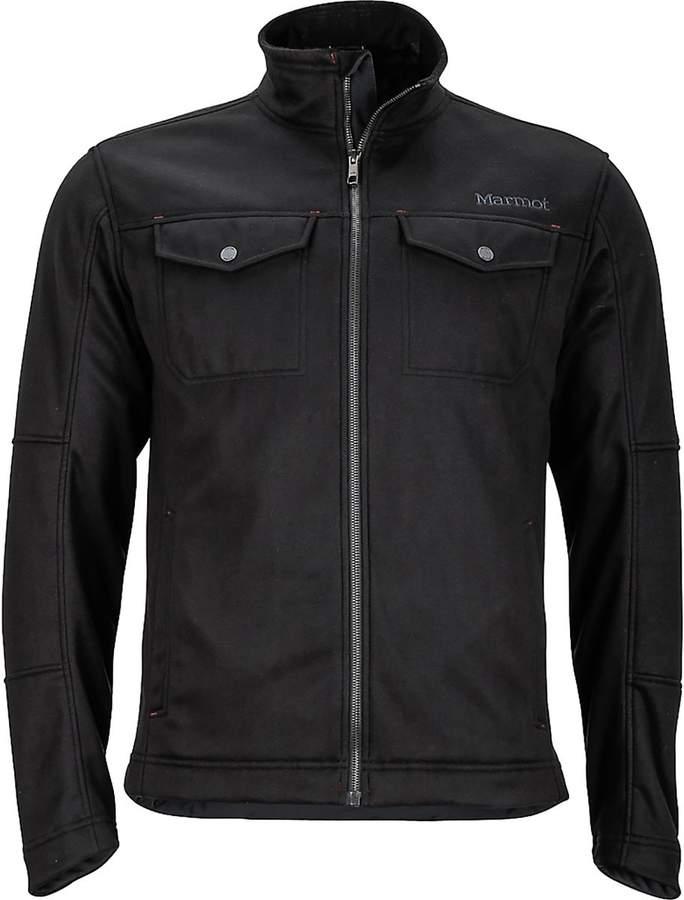 Marmot Hawkins Jacket - Men's