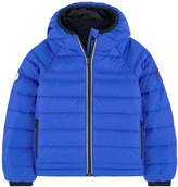 Canada Goose Down coat - Bobcat