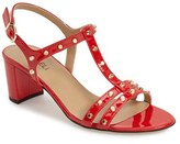 VANELi Women's 'Mette' City Sandal