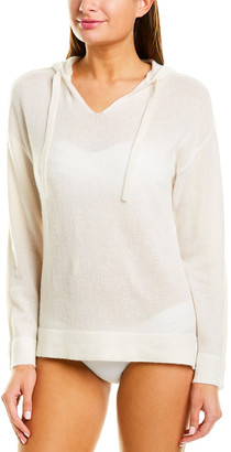 Onia Cover-Up Top